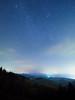 PhoTones Works #9541 (TAKUMA KIMURA) Tags: photones takuma kimura 木村 琢磨 風景 景色 自然 landscape nature snap 日本 岡山 japan okayama olympus omd em1mark2 night star 夜 夜景 星