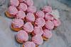 IMG_1604 (Katys_Cakes_kiev) Tags: cake sweets cookies торт торти сладости печенье киев кондитерская heart kckids kcbirthday kccake birthdaycake kiev kyiv