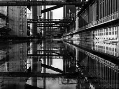 Zollverein XIII