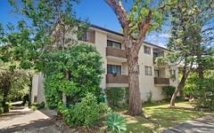 5/47-53 Cobar Street, Dulwich Hill NSW