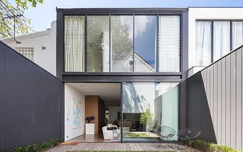 205 Sutherland Street, Paddington NSW