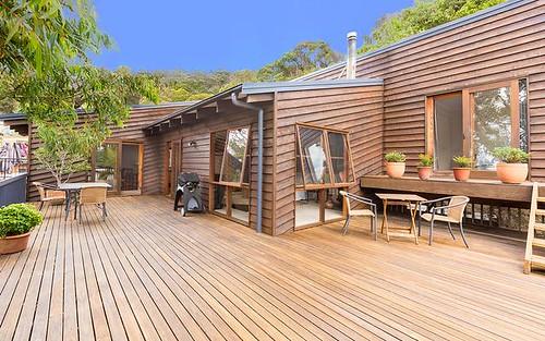17 Timbertop Drive, Umina Beach NSW