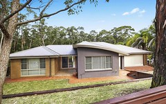 2 Bundeena Road, Glenning Valley NSW