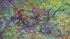 Landwirtschaftliche Geraete 13 (wos---art) Tags: bildschichten landwirtschaft geräte geschichte handwerk pflug egge