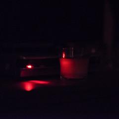 Never Zero Light (andymudrak) Tags: