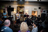 Undercover Agents live at The Comet, Hastings (Richard French Photography) Tags: hastings live music livemusic band eastsussex undercover agents undercoveragents covers fender drums bass guitar keyboard vox