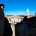 Girona_170812-11.jpg
