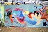 LOUSE (STILSAYN) Tags: graffiti east bay area oakland california 2018