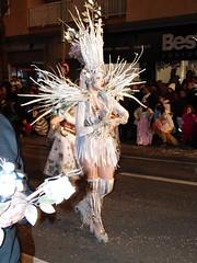Tarragona rua 2018 (162) (calafellvalo) Tags: artesaniatarragonacarnavalruacarnivalcalafellvalocarnavaldetarragona tarragona rua carnaval artesania ruadelaartesanía calafellvalo carnival karneval party holiday parade spain catalonia fiesta modelos bellezas estrellas tarraco