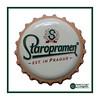 Staropramen (J.Gargallo) Tags: staropramen cerveza birra bier beer bebida drink macro macrofotografía marco framed canon canon450d eos eos450d 450d tokina tokina100mmf28atxprod praga prague