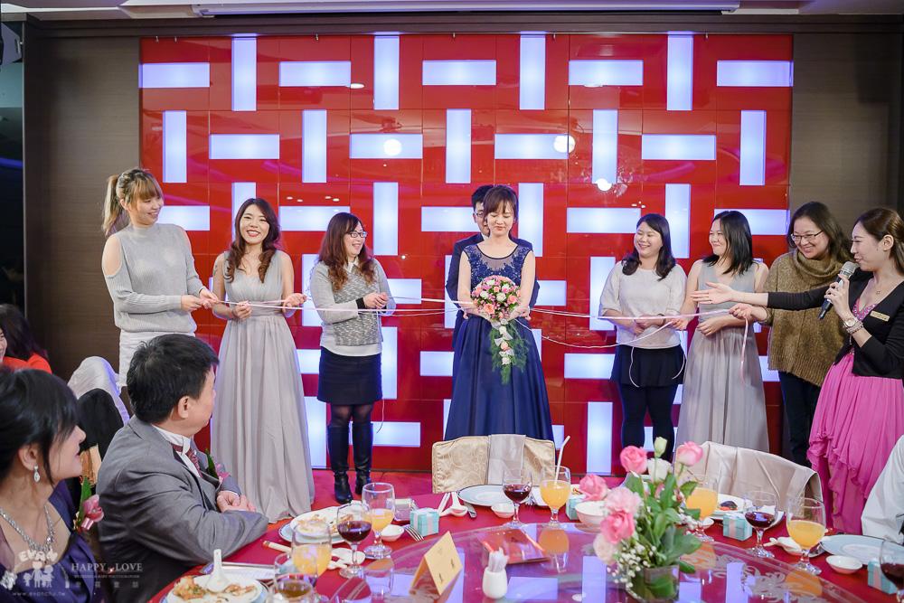 台北福華飯店-婚攝-婚宴_157