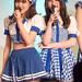 AKB48 画像300