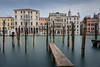 Venise... (Daniel Jost Photography) Tags: 2018 canonef2470mmf40lisusm canoneos6d dj grandcanal ilalie italia lightroom venezia venise longexposure photo photographe picture poselongue vacance vacances veneto italie it