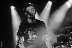 20180217-DSC00207 (CoolDad Music) Tags: thebatteryelectric thevansaders lowlight strangeeclipse littlevicious thestonepony asburypark