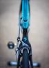P (Torsten Frank) Tags: abtei altoadige badia dogmak8 fahrrad gadertal italien pinarello rennrad valbadia südtirol roadbike cycling