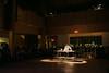 24_BakersSolo__DSC5243 Jonica Moore (Forklift Danceworks) Tags: allisonorr forkliftdanceworks jonicamoorestudio krissiemarty newyorkeventphotographer served williamscollege