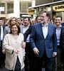 """Mariano Rajoy clausura la Convención Nacional """"La España emprendedora"""" (Partido Popular) Tags: emprendedores convención elche alilcante pp partido por marianorajoy rajoy rajoypp"""