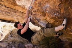 Hueco-75 (Brandon Keller) Tags: hueco rockclimbing texas travel