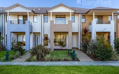12 Staghorn Terrace, Point Cook VIC