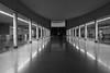 Columns (Francisco (PortoPortugal)) Tags: 0402018 20170219fpbo4997 bw nb pb monochrome monocromático luzes lights colunas columns porto portugal portografiaassociaçãofotográficadoporto franciscooliveira