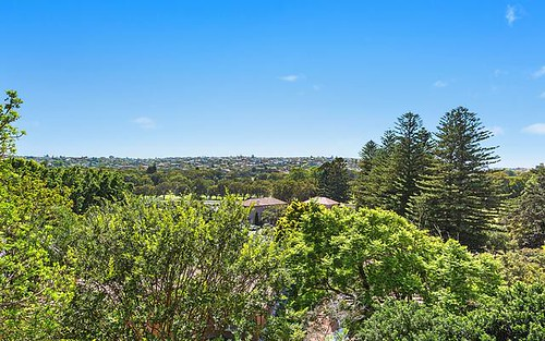 8/75 Boronia Road, Bellevue Hill NSW
