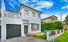 3 Dorahy Street, Dundas NSW