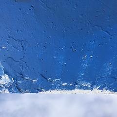 Blue_scape (yanomano_) Tags: himmel heaven cielo z blau azul white city tag wonderland winter berlin ber mauerpark wall tec blue iceland iceberg iv ice scapelands scape yanomano