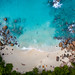 Anse Lazio Beach, Seychelles