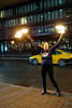 fire and flow session at ORD Camp 2018 21 (opacity) Tags: ordcamp chicago fireandflowatordcamp2018 googlechicago googleoffice il illinois ordcamp2018 fire fireperformance firespinning unconference