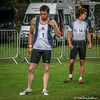 Athletes (FotoFling Scotland) Tags: balloch event highlandgames lochlomondhighlandgames scotland athletes fotoflingscotland