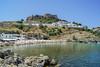 Lindos Beach (- Ozymandias -) Tags: lindos egeo greece gr rodos hellas rhodes dodecanese greek mediterranean europe europa ρόδοσ ελλάδα ελλάσ ελληνικήδημοκρατία μεσόγειοσ ευρώπη πέλαγοσ περιφέρειανοτίουαιγαίου ελληνιστική κλασική ελληνιστικήεποχή κλασικήεποχή ροδιακή rhodian island έλληνασ ελληνική αιγαίοπέλαγοσ λύκιοπέλαγοσ rhodos griechenland griechische νησί grèce grec île isle insel dodécanèse dodekanes ägäis ägäischemeer αἰγαιοσπόντοσ αἰγαιονπέλαγοσ αἰγαιοσ mare aegaeum aegaeummare egedenizi aegean aegeansea δωδεκάνησα dodecaneso onikiada merégée λίνδοσ