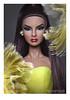 Fashion Royalty . Nightfall . Agnes Von Weiss (PruchanunR.) Tags: fashion royalty nightfall agnesvonweiss