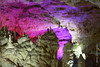 DSC_0967 (kubek013) Tags: germany niemcy deutschland wycieczka wanderung trip sightseeing besichtigung zwiedzanie bluesky sunnyday zamek castle burg schloss grota cave höhle lichtenstein nebelhöhle bärenhöhle bearcave grotaniedźwiedzia grotamglista foggycave