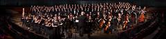"""Master's University at Forest Lawn, 2017 (BrianMorley) Tags: orchestra choir """"universityorchestra"""" """"universitychoir"""" """"master'suniversityorchestra"""" """"master'suniversitychoir"""" """"master'suniversitychoirandorchestra"""" """"forestlawn"""" """"forestlawnhallofthecrucifixionandresurrection"""" performer """"collegeperformer"""" """"universitymusicdepartment"""" """"master'suniversity"""" """"pentax645z"""" """"pentax120mm"""" """"studiolightingofchoirandorchestra"""" """"crosslight"""" """"threelights"""" """"7umbrella"""""""