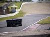 2017 Zandvoort Historic GP: Lola T70 Mk3B (8w6thgear) Tags: zandvoort historic gp grandprix 2017 lola chevrolet t70mk3b sportscar kumhobocht fiamastershistoricsportscars