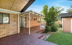 243 Tall Timbers Road, Lake Munmorah NSW