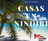 OFERTA (oswaldobojorge) Tags: venta ventas casas nicargua finca propiedades terrenos for fincas parcelas