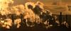 Grangemouth Refinery (PJ Swan) Tags: grangemouth refinery industry scotland firth forth petroleum