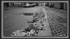 Furter 6 Winter depressing photos in the city (12) (andantheandanthe) Tags: melancholy gloomy gloomyness winter dull dark gloom melancholic sad terrible depression depressing glooming dispirit downhearted grey city tedious dusty uninterestin unpleasant cold street cars sidewalk stones snow dirty