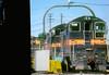 IHB NW2 8727 (Chuck Zeiler) Tags: ihb nw2 8727 railroad emd locomotive gary chuckzeiler chz