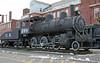 Panama Railroad Locomotive 299 (1906) - Thank you for Explore! (dlberek) Tags: patersonmuseum newjersey steamlocomotive panamarailroadlocomotive299