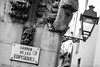 DSCF8350 (Klaas / KJGuch.com) Tags: barcelona trip travel citytrip traveling outandabout vacation xpro2 cataluna