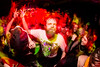 Bangface Festival 2017-521 (MrMunky) Tags: bangface weekender 2017 breakcore rave party festival electronic chalet southport pontins