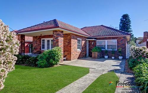 20 Morris Av, Kingsgrove NSW 2208