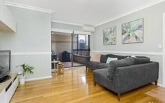4/2-8 Hill Street, Baulkham Hills NSW