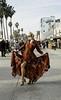 Venice Beach (Eduardo Acosta Photography) Tags: analogue beach dogs exakta kodakgc400 losangeles people street streetphotography venicebeach vintagecamera film