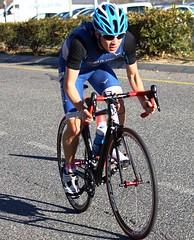 Du Road Villanueva de la Cañada Team Clavería 30