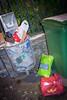 Ville de Lausanne, Ville d'Ordures... (Riponne-Lausanne) Tags: mousquines crap cultch dechets detritus dreck filth garbage gash gaulois irreductible junk leftovers litter littering ordures orts remains rubbish scrap slops trash waste