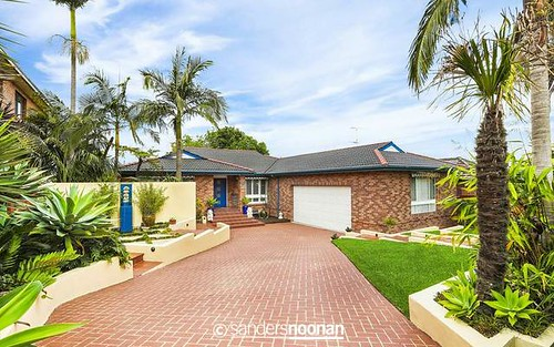 66 Scott St, Mortdale NSW 2223