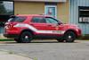 Marquette Fire Dept_1221 (pluto665) Tags: rescue fire mfd explorer piu fpi